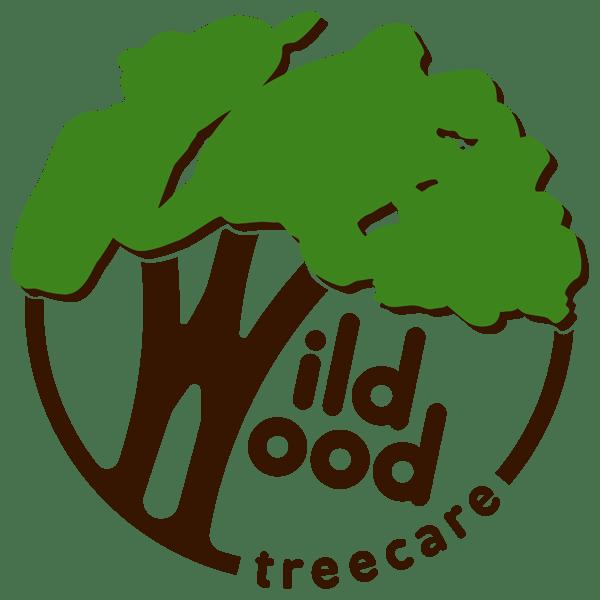 Wildwood Treecare
